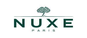 Logo Nuxe Paris